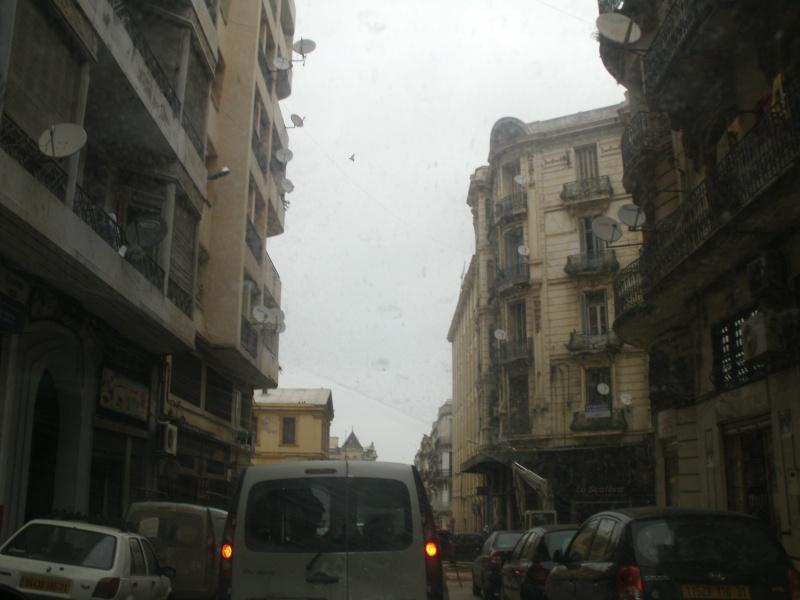 Algérie Oran Gedc2619