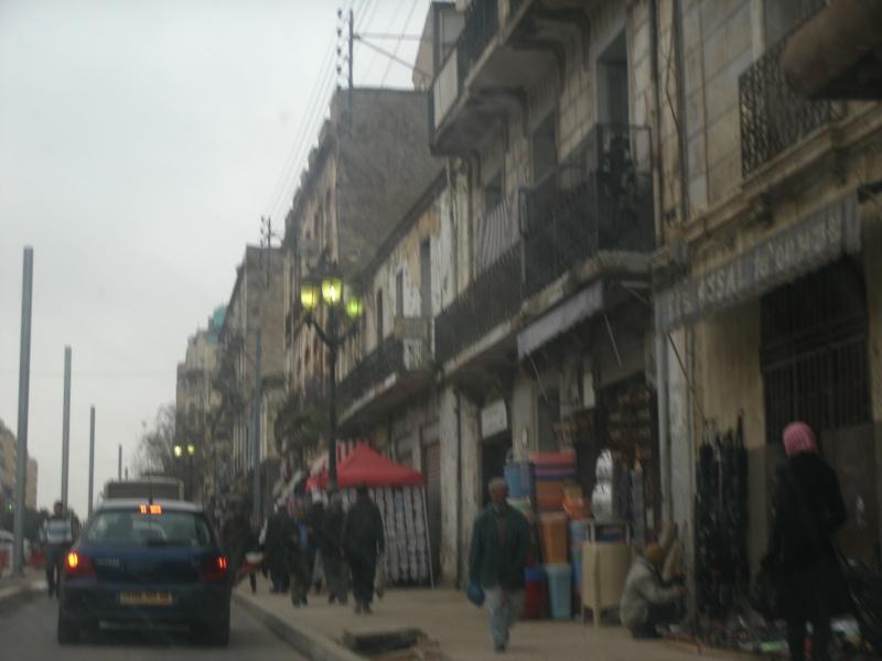 Algérie Oran Gedc2620
