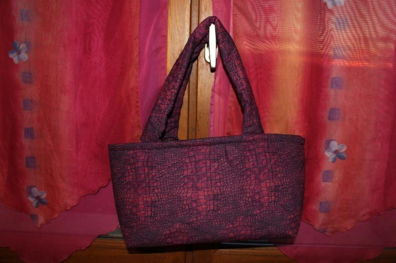 des sacs Img_2911
