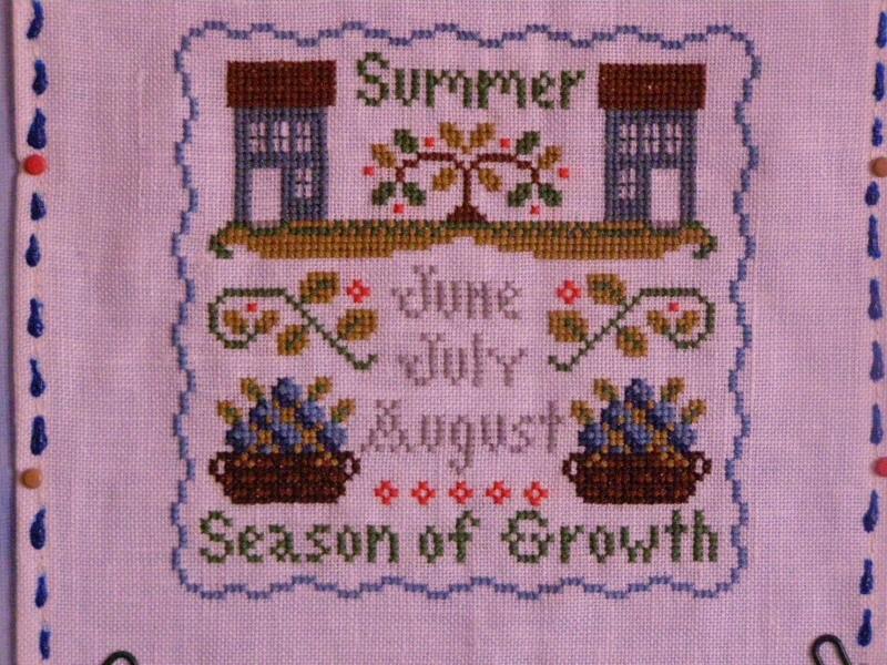 photos de l'échange de l'été - Page 3 P7020512