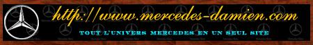 Bannieres Mercedes-Damien.com Bandea10