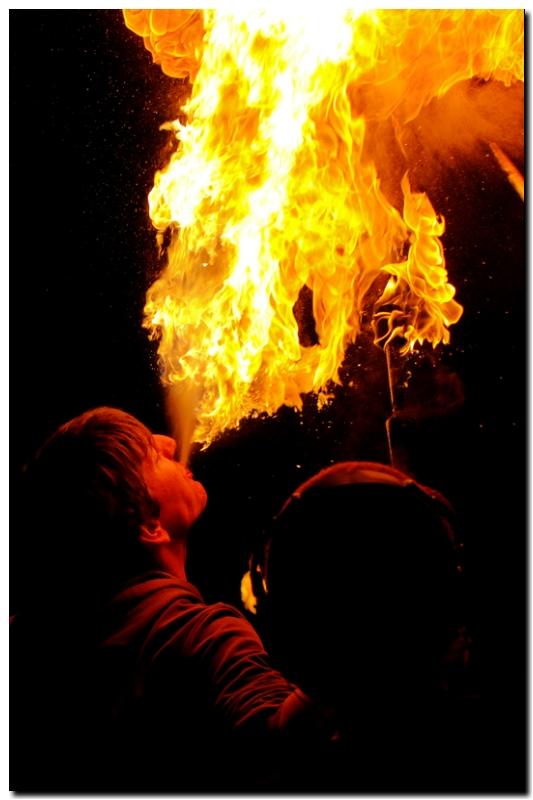 rencontre cracheur de feu au palais de tokyo - Page 2 Jloup_14