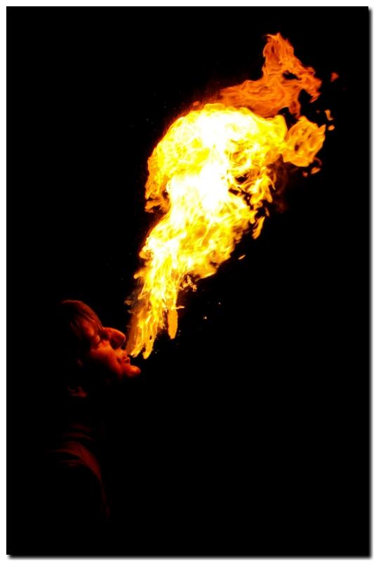 rencontre cracheur de feu au palais de tokyo - Page 2 Jloup_15