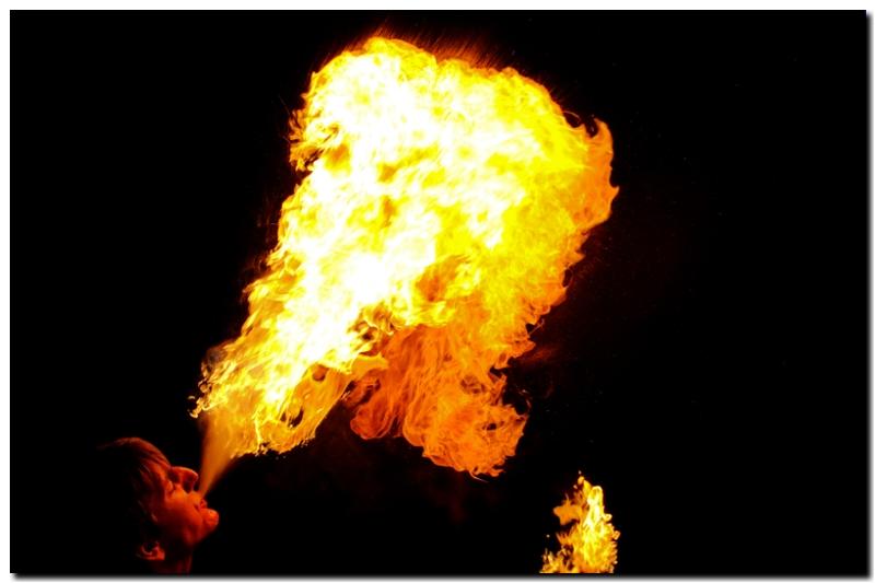 rencontre cracheur de feu au palais de tokyo - Page 3 Jloup_19