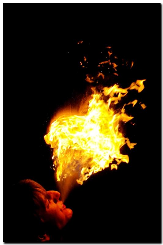 rencontre cracheur de feu au palais de tokyo - Page 3 Jloup_20