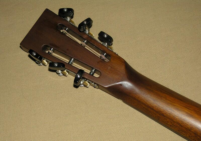 Michael Messer Resonator Guitars - Page 3 Mm_blu12