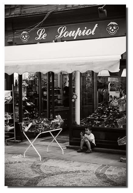 Le loupiot Le_lou10