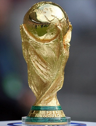 la finale Coupe_10