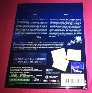 Les Blu ray de MDC  - Page 3 Img_2029