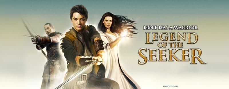 Legend of The Seeker Key_ar10