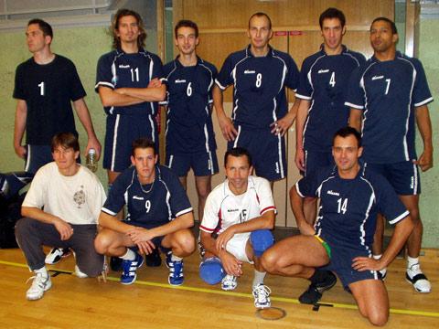 LES PHOTOS D'EQUIPES DU CLUB D'HIER ET D'AUJOURD'HUI Asf_2010