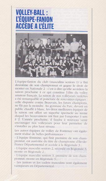 ARTICLES SUR LES JOUEURS ET CLUB DE FONTENAY Montae10