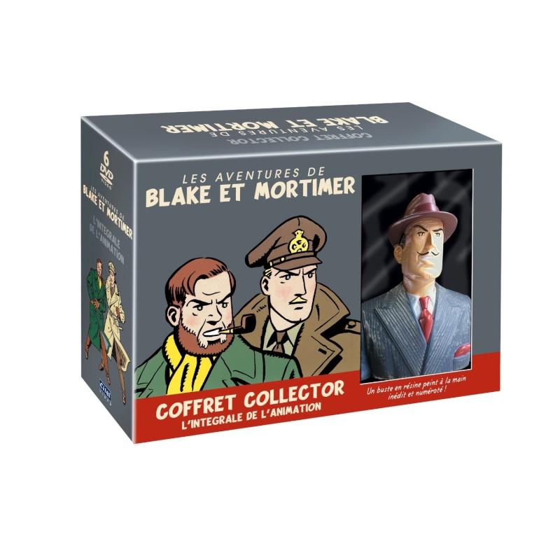 Blake et Mortimer : intégrale collector 15/10/12 Blake10