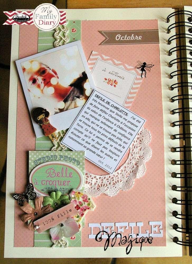 ** Family Diary - AURORE  ** Maj du 23/11/13 Page_311