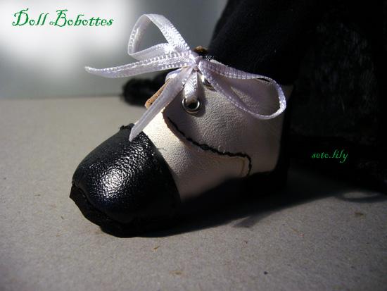 *Doll bobottes* devient doll Bootsie, chaussures poupées  - Page 2 Ciel-s11