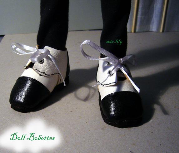 *Doll bobottes* devient doll Bootsie, chaussures poupées  - Page 2 Ciel-s12