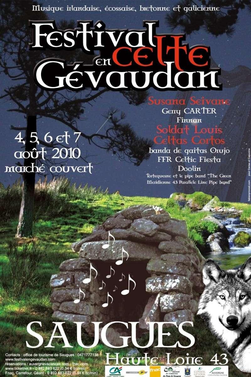 L'Auvergne Rugby Tour Affich11