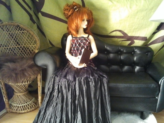 [SD neve/AOD] Kyss (of death)enieme relooking p.2 Photo081