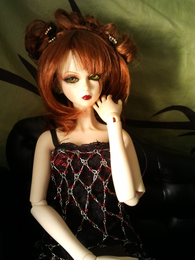 [SD neve/AOD] Kyss (of death)enieme relooking p.2 Photo084