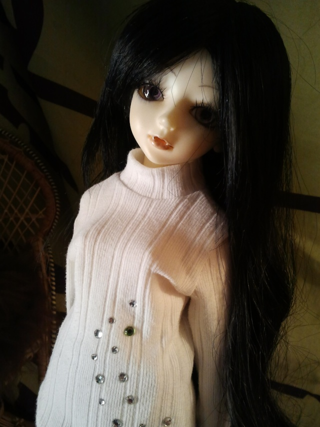 "Lana,avec sa ""soeur de sang"" p.3 (lati doll cara) Photo087"
