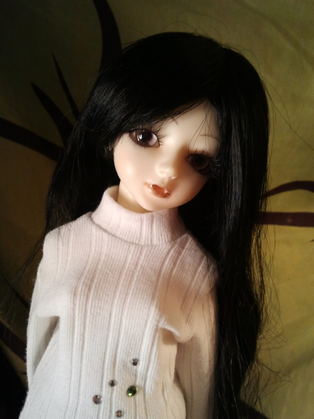 "Lana,avec sa ""soeur de sang"" p.3 (lati doll cara) Photo088"