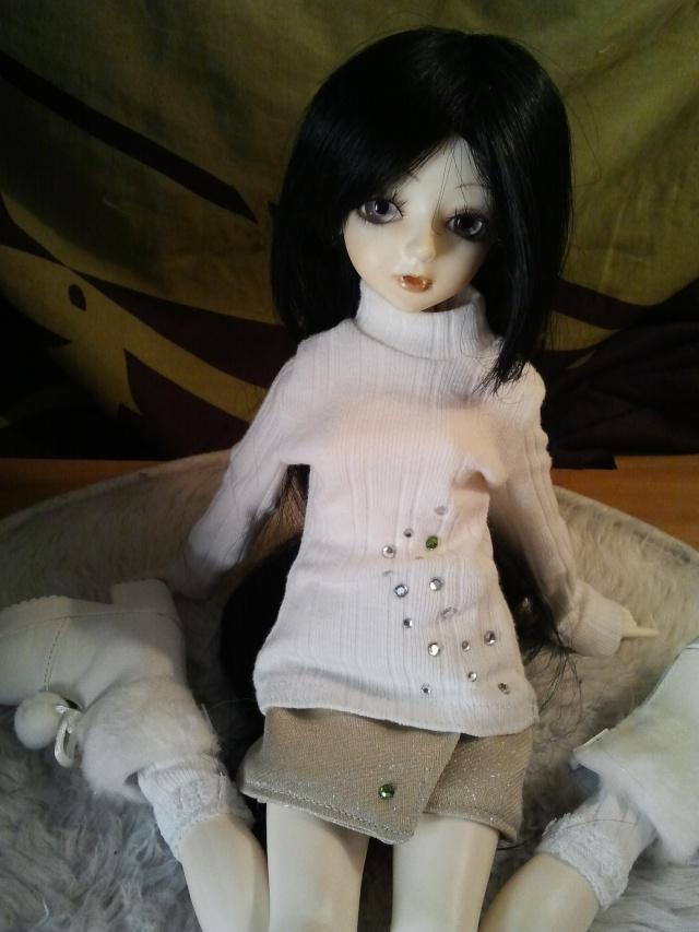 "Lana,avec sa ""soeur de sang"" p.3 (lati doll cara) Photo090"