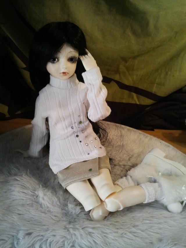 "Lana,avec sa ""soeur de sang"" p.3 (lati doll cara) Photo092"