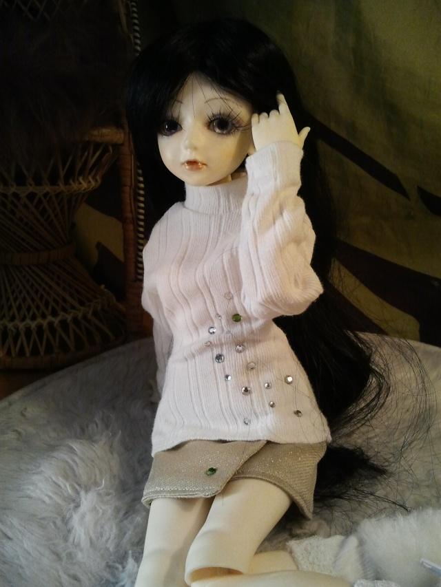 "Lana,avec sa ""soeur de sang"" p.3 (lati doll cara) Photo093"