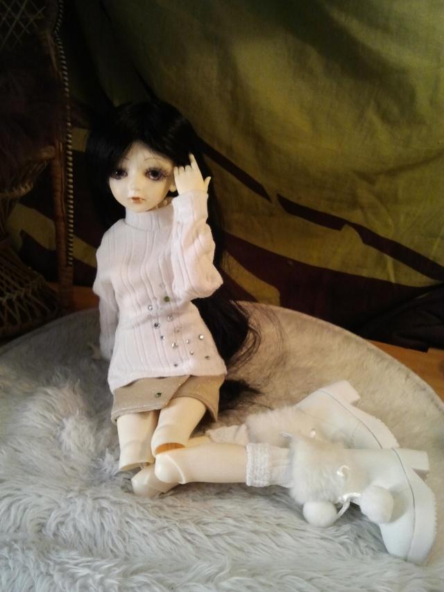 "Lana,avec sa ""soeur de sang"" p.3 (lati doll cara) Photo094"