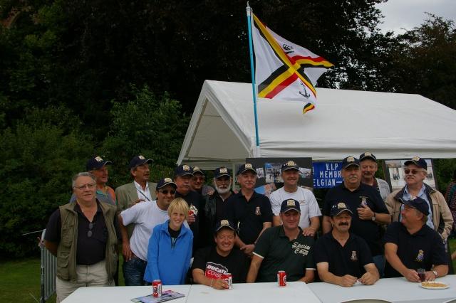 salon du modélisme du 7 et 8 août 2010 à Enghien - Page 5 Sg1l9316