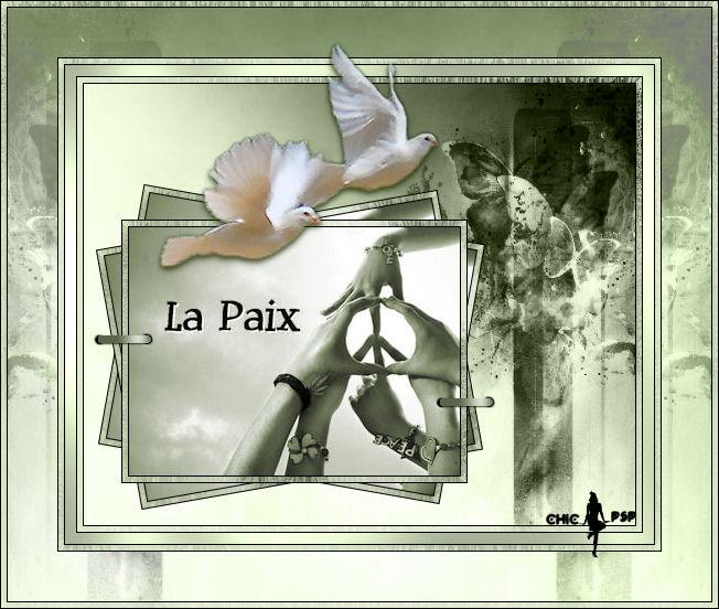 Tag la paix For_ta10