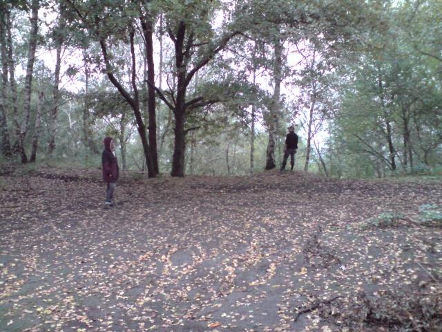 Recherche terrains P1309018