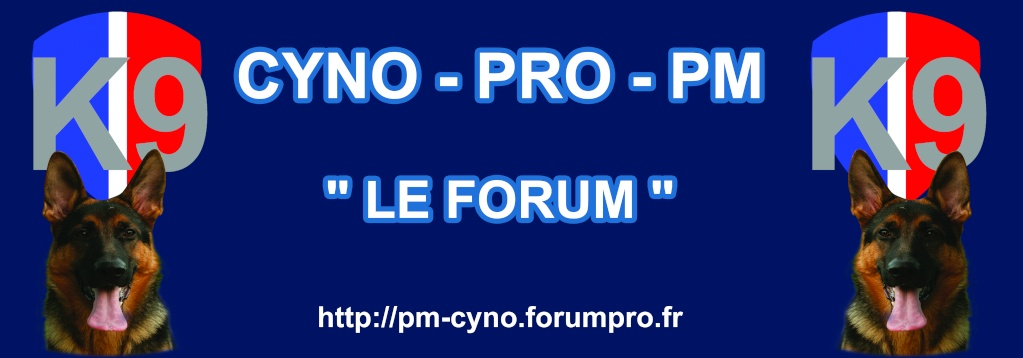 CYNO-PRO-PM