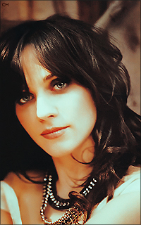Cassandra Kramer