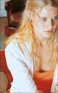 Alexia Carlighton