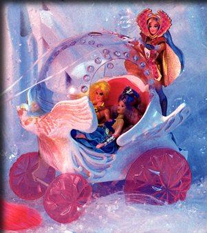 PRINCESS OF POWER / La Princesse Du Pouvoir (Mattel) 1984 - Page 2 Pop-la11