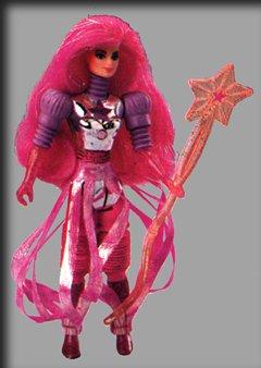 PRINCESS OF POWER / La Princesse Du Pouvoir (Mattel) 1984 - Page 2 Pop-p-11
