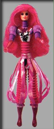 PRINCESS OF POWER / La Princesse Du Pouvoir (Mattel) 1984 - Page 2 Pop-p-12