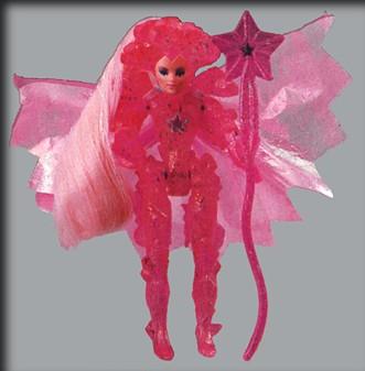 PRINCESS OF POWER / La Princesse Du Pouvoir (Mattel) 1984 - Page 2 Pop-p-13