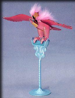 PRINCESS OF POWER / La Princesse Du Pouvoir (Mattel) 1984 - Page 2 Pop-p-15