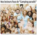 Camping Paradis - Page 4 Laprov10