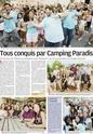 Camping Paradis - Page 4 Laprov11