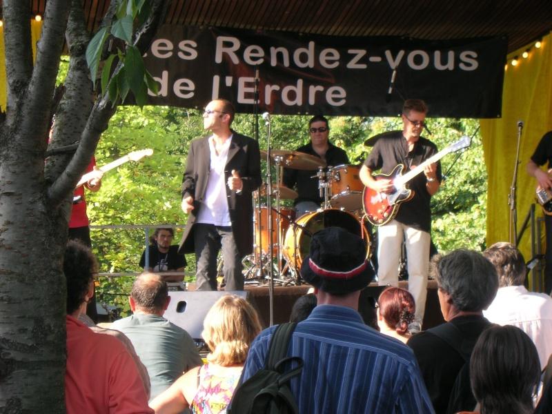 Les Rendez-vous de l'Erdre 29-30-31 août 2008 Dscn1816