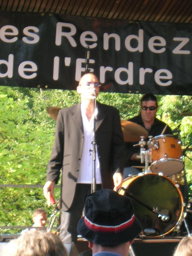 Les Rendez-vous de l'Erdre 29-30-31 août 2008 Dscn1817
