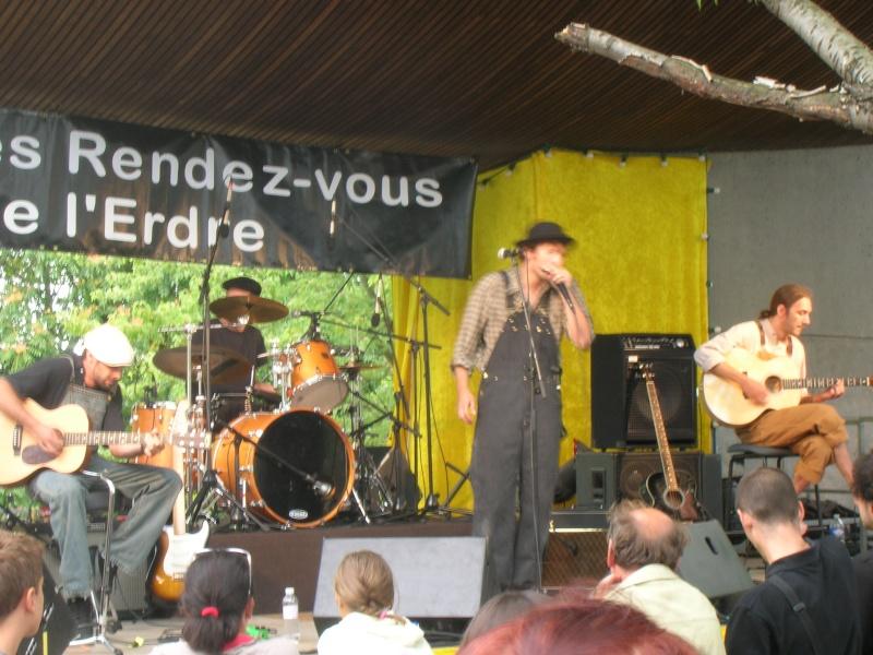 Les Rendez-vous de l'Erdre 29-30-31 août 2008 Dscn1819