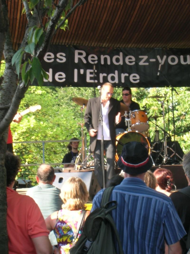Les Rendez-vous de l'Erdre 29-30-31 août 2008 Dscn1823