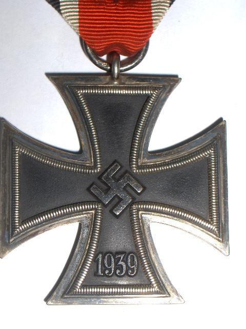 Eisernen Kreuz Hpim0564
