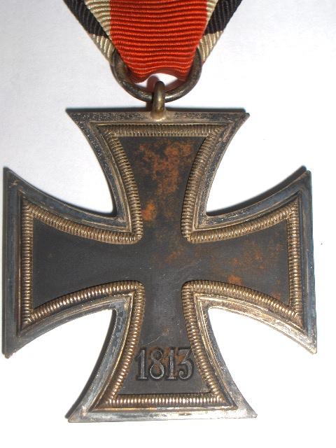 Eisernen Kreuz Hpim0565