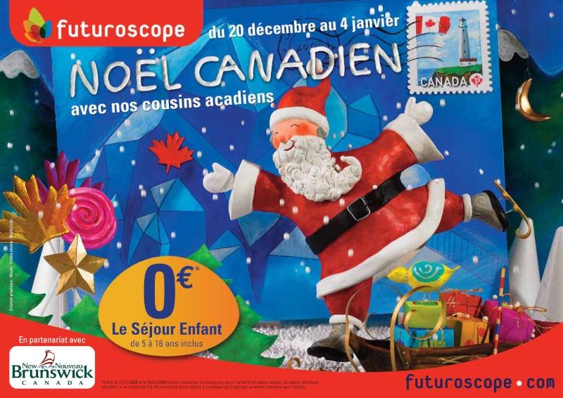 Noël Canadien - Noël 2008 Noel_210