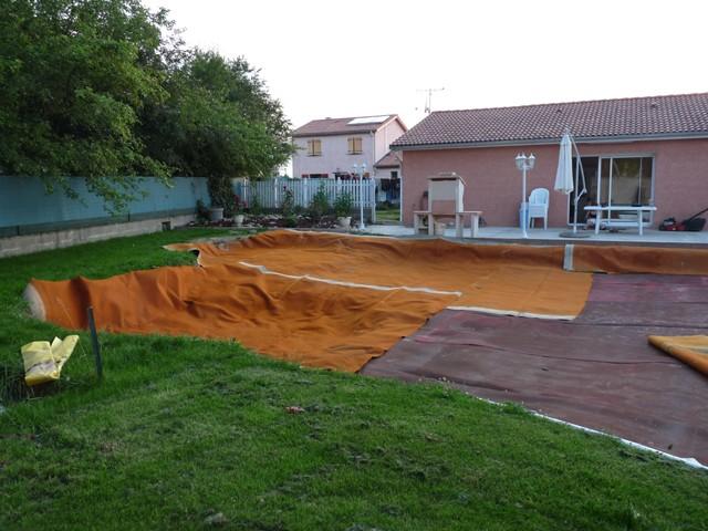 Mon bassin 11a10